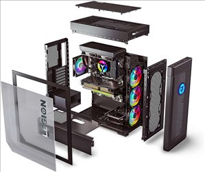 מחשבים וציוד נלווה מחשב 18