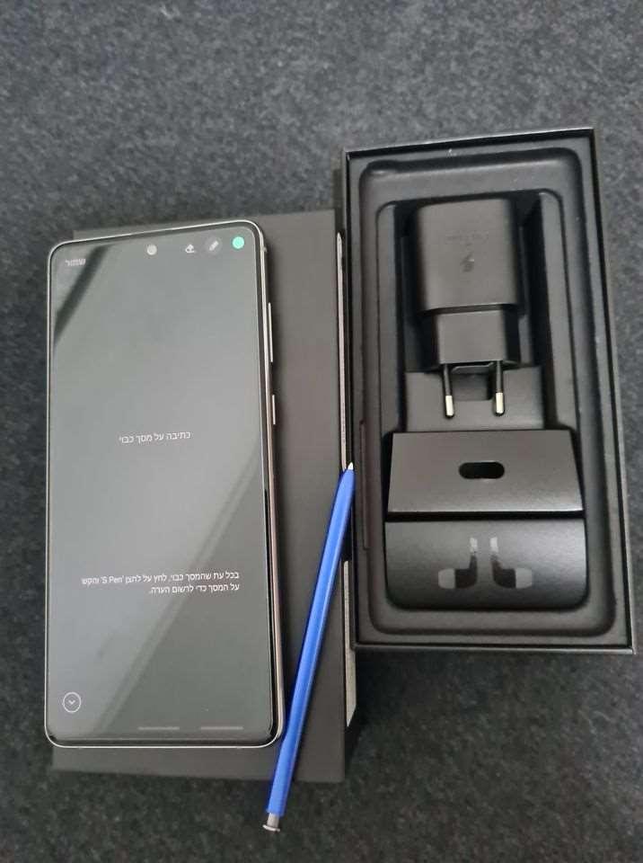 סלולרי סמארטפונים 15