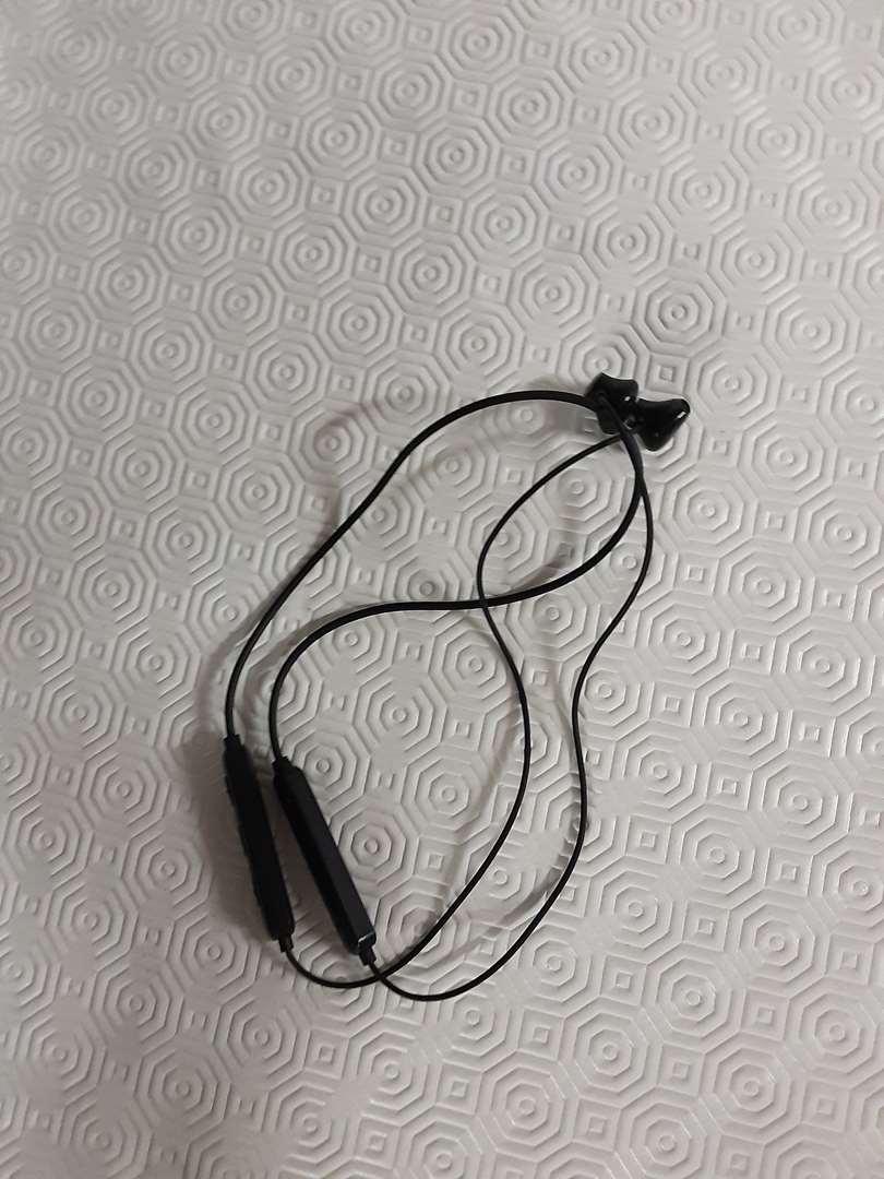 סלולרי אוזניות 2