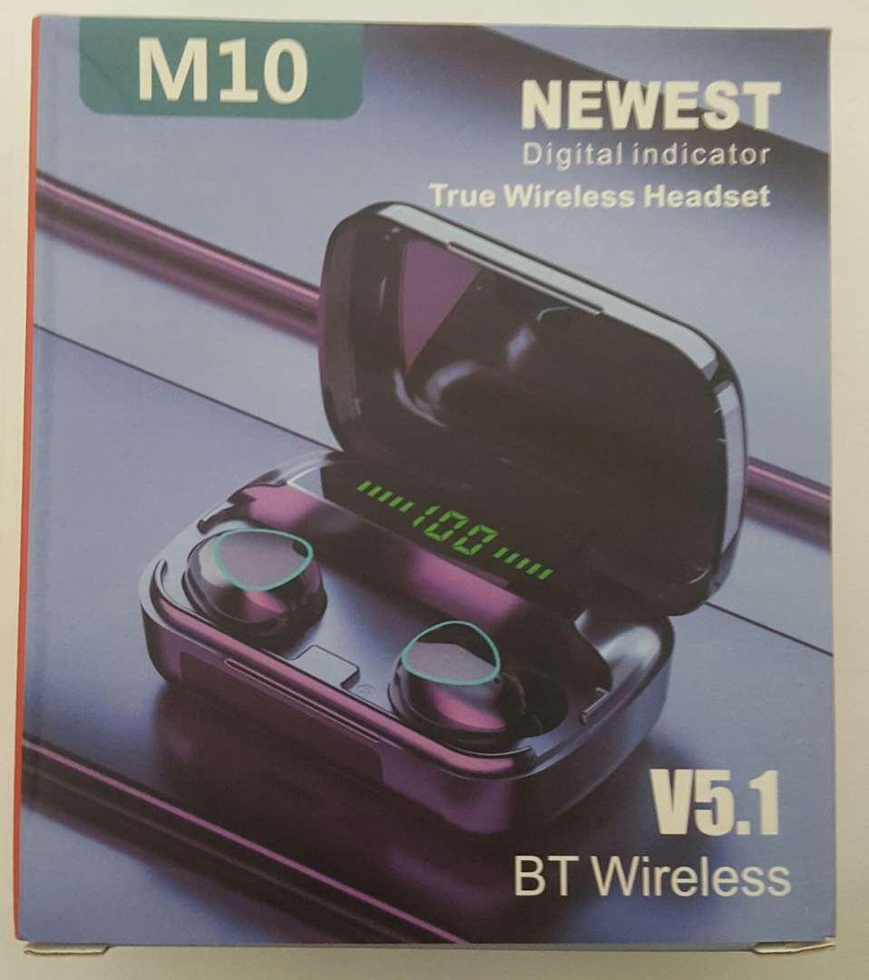 סלולרי אוזניות 24