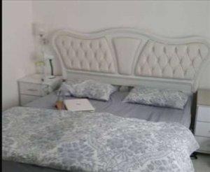 ריהוט חדרי שינה 2