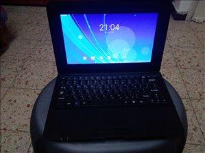 מחשבים וציוד נלווה טאבלט Tablet 2