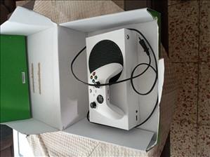 משחקים וקונסולות XBox 5