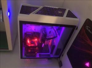 מחשבים וציוד נלווה מחשב שולחני 3
