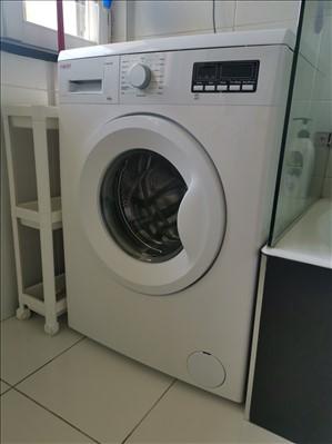 מוצרי חשמל מכונת כביסה 1