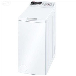 מוצרי חשמל מכונת כביסה 2