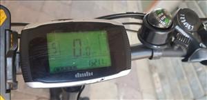 אופניים אופניים חשמליים 24
