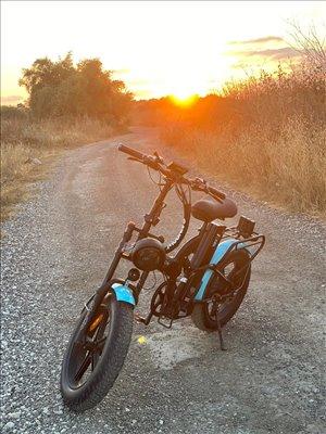 אופניים  1