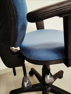 ריהוט כיסאות 25