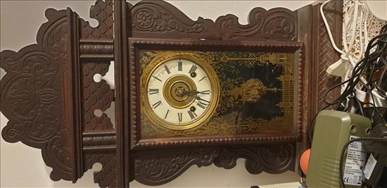 שעון אורלוגין עתיק