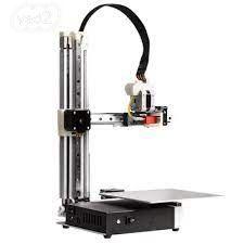 מחשבים וציוד נלווה מדפסות 1