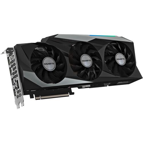 Gigabyte GeForce RTX 3080 GAMI