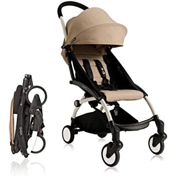 Babyzen YOYO+ 6+ Stroller,