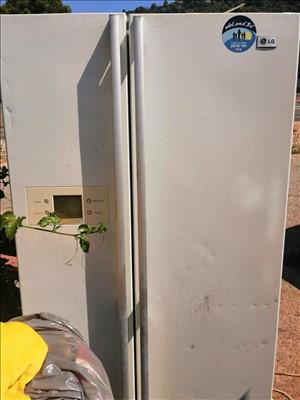 מוצרי חשמל מקרר 32