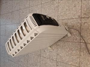 מוצרי חשמל רדיאטור 3