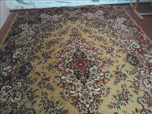 ריהוט שטיחים 38