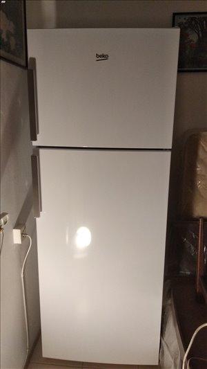 מוצרי חשמל מקרר 30
