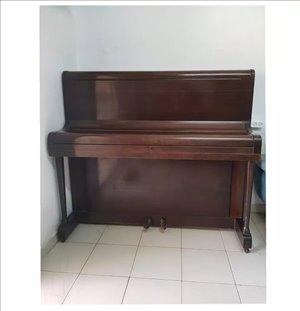 כלי נגינה פסנתר 25