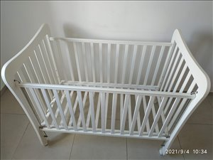 לתינוק ולילד מיטות ולולים 19