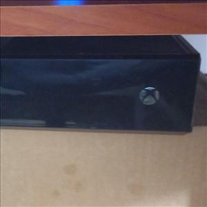 משחקים וקונסולות XBox ONE 37
