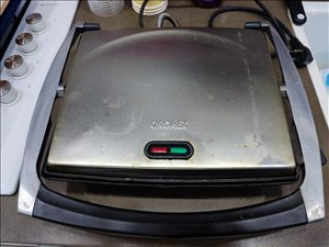 מוצרי חשמל טוסטר 3