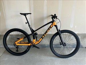 אופניים אופני הרים 37