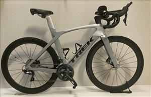 אופניים אופני הרים 20