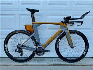 אופניים אופני הרים 10