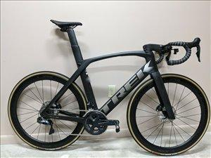 אופניים אופני הרים 40