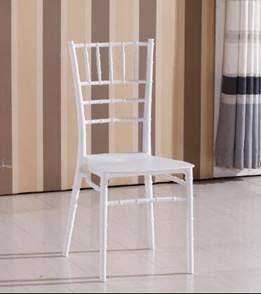 ריהוט כיסאות 3