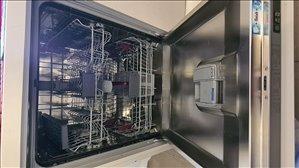 מוצרי חשמל מדיח כלים 28