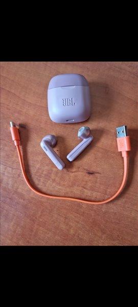סלולרי אוזניות 33