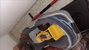 לתינוק ולילד כסא לרכב 31