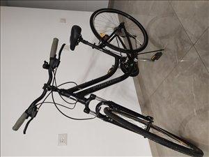 אופניים אופני עיר 31