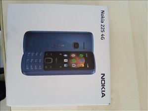 סלולרי סמארטפונים 2