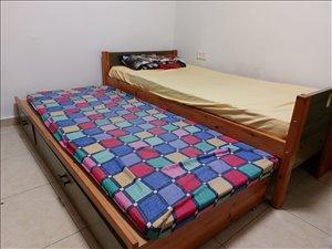ריהוט מיטות 25