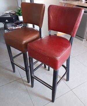 ריהוט כיסאות 30