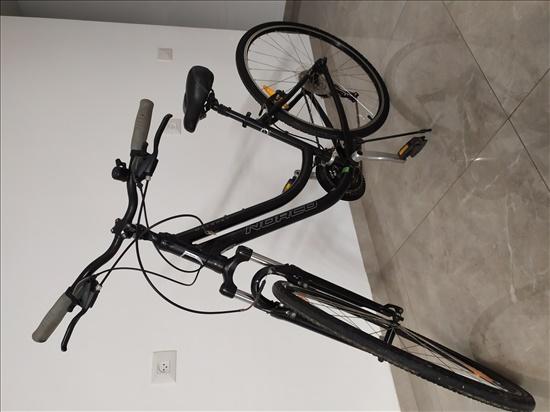 אופני עיר norco